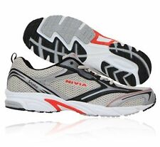 NIVIA NEW SNAKE RUNNING JOGGING WALKING SHOES  Great value low price shoes