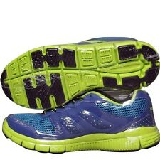 NIVIA NEW YORK RUNNING JOGGING WALKING SHOES  Great value low price shoes
