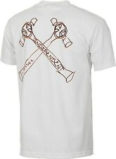 INDEPENDENT JASON JESSEE X INDY T-SHIRT WHITE