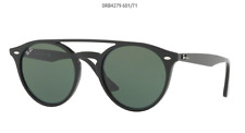 RAY BAN RB 4279 ORIGINAL SUNGLASSES - RAY BAN RB 4279 OCCHIALE DA SOLE ORIGINALE