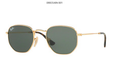 RAY BAN RB 3548N ORIGINAL SUNGLASSES RAY BAN RB 3548N OCCHIALE DA SOLE ORIGINALE