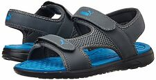 Puma Unisex Cydon DP  Sandals and Floaters