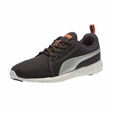 Puma Women's Carson Runner Wn's Dp Running Shoes 40% OFF