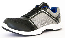 Reebok Men's Stream Run Running Shoes  (FLAT 20% OFF)