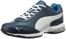 Puma Men's Roadstar Xt II Dp Running Shoes 35% OFF Blue Wing Teal