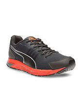 Puma Men's Sequence v2 Running Shoes  25% OFF Asphalt & Puma Black