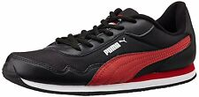 Puma Men's Street Rider Running Shoes 30% OFF