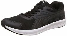 Puma Men's Driver Idp Running Shoes  30% OFF Puma Black Asphalt