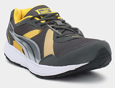 Puma Men's Running Sport Shoes 40% OFF Dandelion Running Shoes Propeller