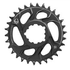 CORONA SRAM XX1/X01 EAGLE 12 SPEED boost 3 GRADI