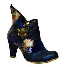 Irregular Choice Miaow Ladies Heels All Sizes in Various Colours
