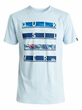 Quiksilver™ Classic Read Between - Tee-Shirt pour Homme EQYZT04280