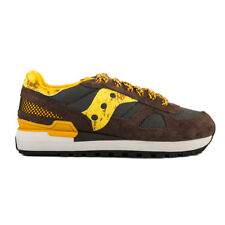 sneakers SAUCONY modello shadow limited edition