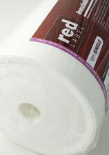 Red Label Insulating Lining Paper Multiple Rolls