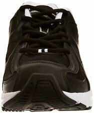 ✔Puma Men's Axis V3 Fabric Running Shoes✔