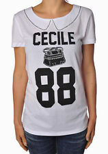 Twin-set T-shirts Maniche Corte 15088-18A1805443410