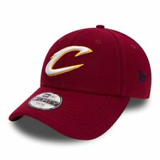|11405643| Cappellino New Era – 9Forty Jr Nba The League Cleveland Cavaliers bo