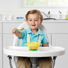 Munchkin Toddler Fork and Spoon Cutlery Set -Choose Colour and Quantity