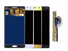 pantalla touch Screen LCD Display para Samsung galaxy A5 2015 A500 A500F