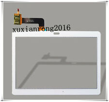Pour Alcatel OneTouch Pixi 3 3G 8079 Vitre Ecran Tactile Touch Screen Digitizer