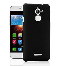 Matte Finish Hard Back Case Cover Case For  Coolpad Note 3 Lite
