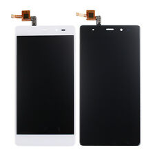 per Leagoo T1 ORIGINALE LCD Display e touch screen assemblaggio Pantalla