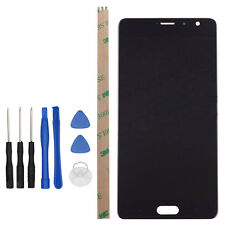 PER XIAOMI REDMI PRO/PRO PRIMO ORIGINALE DISPLAY LCD E TOUCH SCREEN assemblaggio