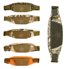Fanny Pack Running Military Tactical Waist Pack Utility Nylon Fishing HuntingBag