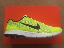 NEW Mens Nike Flex Experience RN 4 Running Gym Fitness Casual Walking Trainers