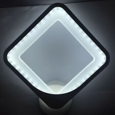 Wall Mount LED Bedside/Ceiling/Chandelier/Table Lamp Hallway Asile Night Light