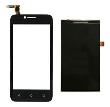 NUOVO TOUCH SCREEN DIGITIZER & LCD DISPLAY Per HUAWEI Ascend Y560