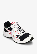 100% Original Reebok Running Sport Shoes For Men @ 45% OFF