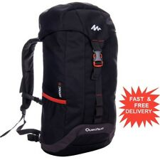 QUECHUA ARPENAZ 30 L Hiking Backpack Trekking Camping Rucksack Adventure