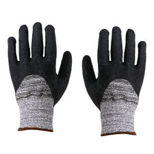 Fillet Gloves Cut Resistant Fishing Gloves for Hunting Fishing Horticulture