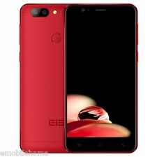 "Elephone P8 MINI 4g Smartphone 5.0"" Android 7.0 mtk6750t Octa Core 1.5ghz 4+"