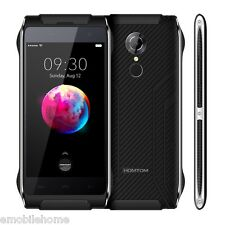 """Homtom HT20 Pro 4G Smartphone 4.7 """" Android 6.0 Octa Core 3GB+32GB TOUCH ID"""