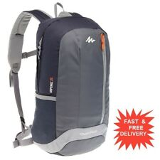 QUECHUA ARPENAZ 20 L Hiking Backpack Trekking Outdoor Camping Rucksack Walking