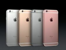 Apple iPhone 6s 64GB Factory Unlocked GSM iOS Smartphone Gray SIlver Gold Rose