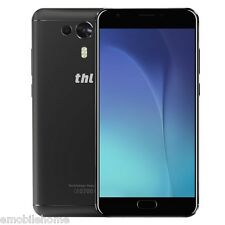 "THL Cavaliere 1 4G Smartphone 5.5"" Android 7.0 MTK6750T 1.5GHz Octa Core 3GB+"