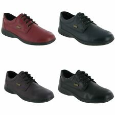 Cotswold - Zapatos impermeables modelo Ruscombe para mujer