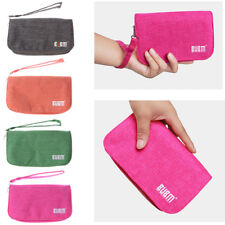 Cable Organizer Accessories Travel Portable Carry Bag for Phone Power Bank#2
