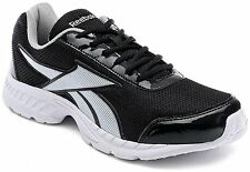 100% Original Reebok Running Sport Shoes For Men @ 50% OFF
