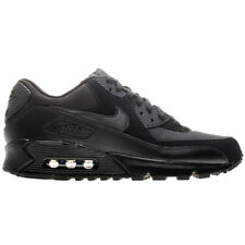 air max 90 homme ebay