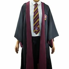 Tunica Oficial Gryffindor Harry Potter Talla S - Official Robe vest
