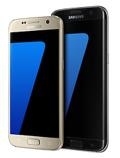 SAMSUNG GALAXY S7 EDGE- 32GB - Smartphone - VARIE classificato