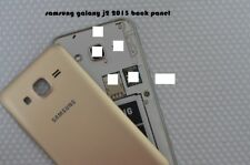 Back Battery Door Housing Body Panel Cover,For Samsung Galaxy J2 2015