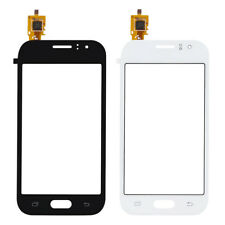 """4.3"""" Phone Replacement Touch Screen Glass Panel For Samsung Galaxy J1 Ace J110"""