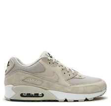 NIKE AIR MAX 90 OREWOOD BROWN RUNNING SHOES MEN'S SELECT YOUR SIZE