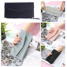 Girls Ladies Wallet Long Paragraph Card Package Clutch Women Fashion New
