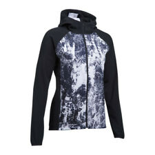 Under Armour The Storm Printed Jacke Running F001